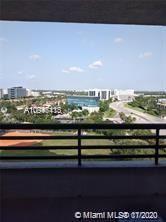 Photo of 3300 NE 191st St #1605, Aventura, FL 33180 (MLS # A10947413)