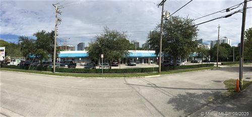 Photo of 1787 SW 3 AVE #1787, Miami, FL 33129 (MLS # A11002413)