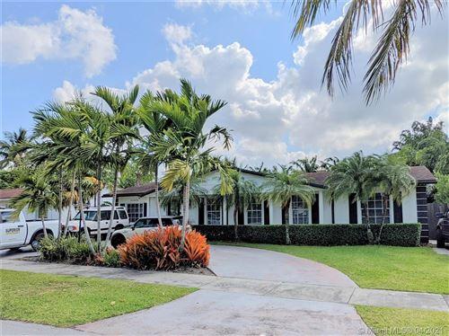 Photo of 10711 SW 120th Ave, Miami, FL 33186 (MLS # A11026413)