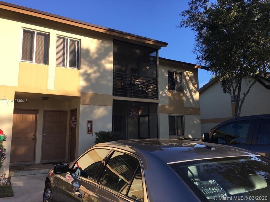 313 Gardens Dr #204, Pompano Beach, FL 33069 - #: A10746413