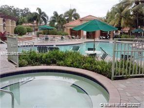 Photo of 4943 Leeward Ln #3204, Dania Beach, FL 33312 (MLS # A11006413)