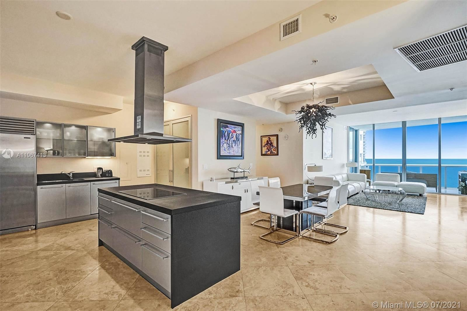 18201 Collins Ave #4504, Sunny Isles, FL 33160 - #: A11067413