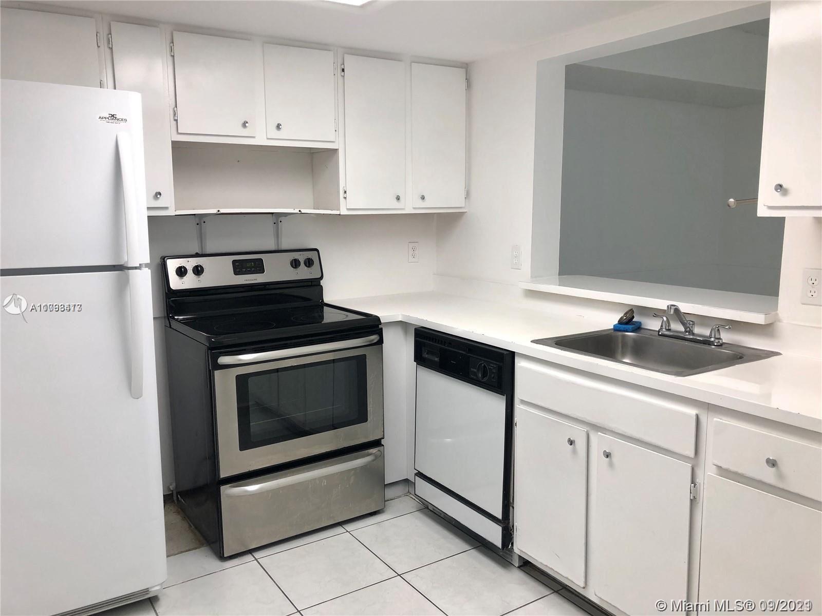 2055 SW 122nd Ave #425, Miami, FL 33175 - #: A11093413
