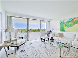 Photo of 155 Ocean Lane Dr #904, Key Biscayne, FL 33149 (MLS # A10359414)