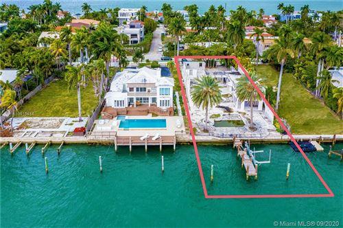 Foto de inmueble con direccion 1350 S Venetian Way Miami FL 33139 con MLS A10615414