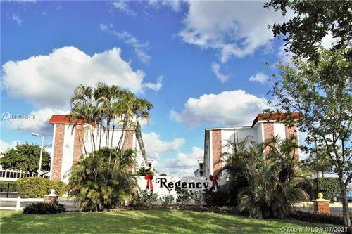 Photo of 4500 N Flagler Dr #A8, West Palm Beach, FL 33407 (MLS # A10642414)
