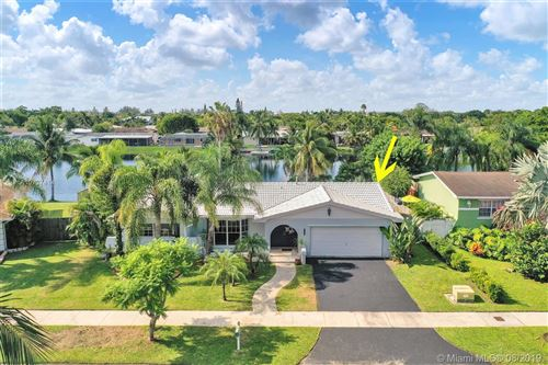 Photo of Listing MLS a10727414 in 8224 SW 201st Ter Cutler Bay FL 33189