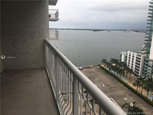 Foto de inmueble con direccion 1200 Brickell Bay Dr #1805 Miami FL 33131 con MLS A10921414