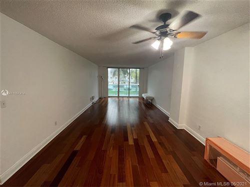 Photo of 19390 Collins Ave #122, Sunny Isles Beach, FL 33160 (MLS # A11057414)