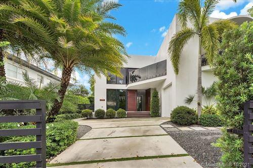 Photo of 2125 N Bay Rd, Miami Beach, FL 33140 (MLS # A11106414)