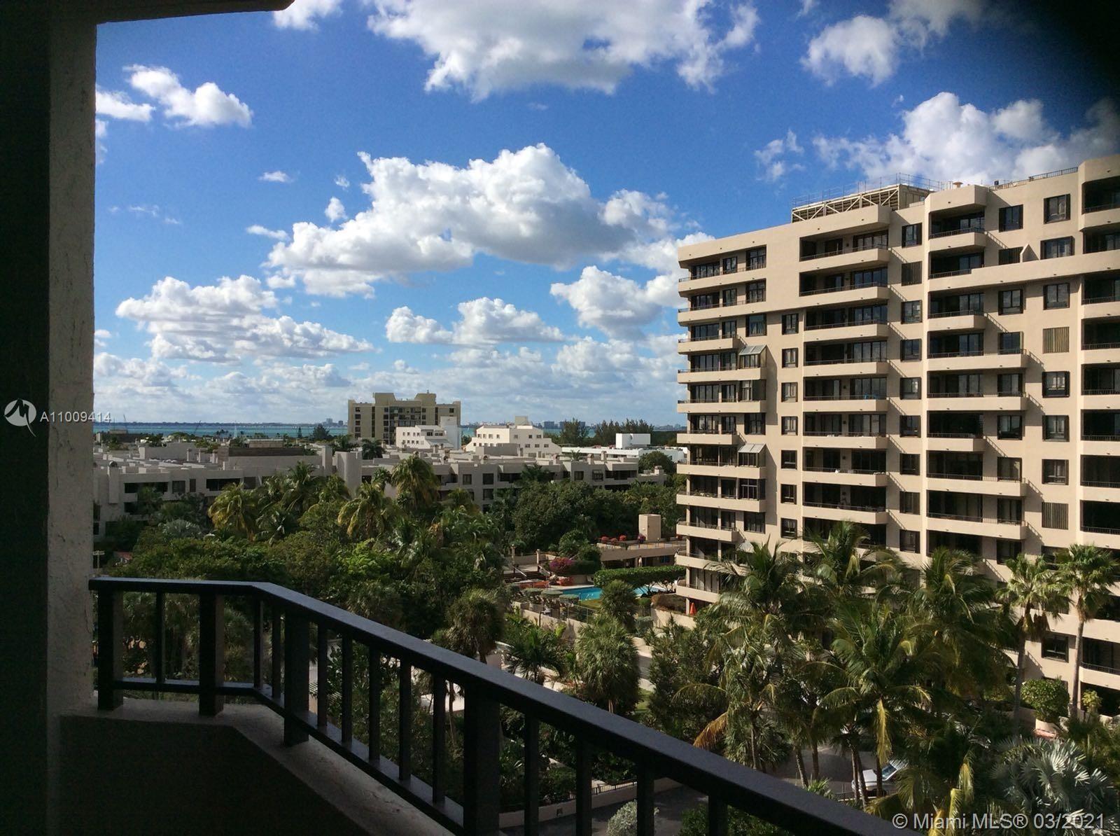 Photo of Key Biscayne, FL 33149 (MLS # A11009414)