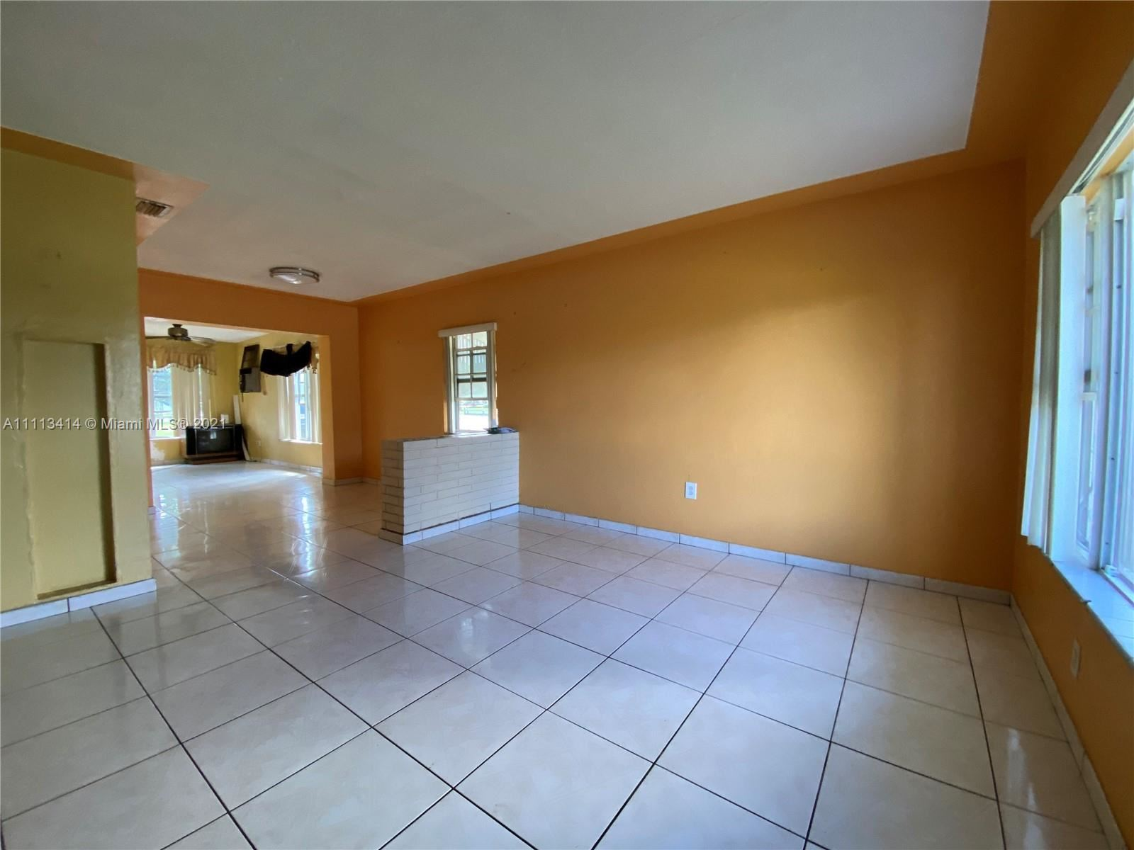 Photo of 3080 NW 185th Ter, Miami Gardens, FL 33056 (MLS # A11113414)