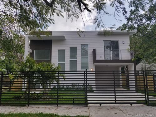 Photo of 3790 Oak Ave, Miami, FL 33133 (MLS # A10900415)