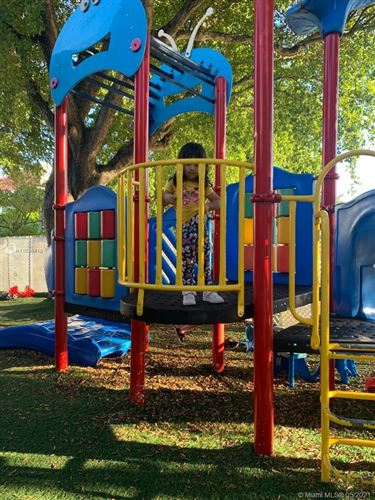 Photo of W 68 St., Hialeah Gardens, FL 33016 (MLS # A11035415)