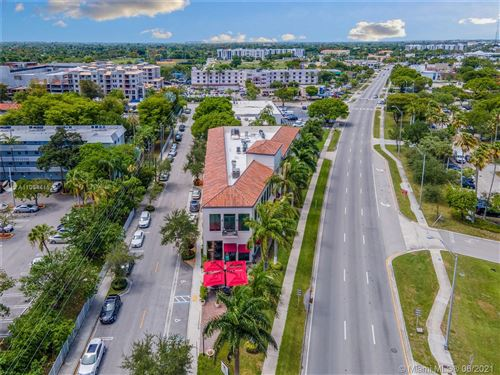 Photo of 17225 S Dixie Hwy #204, Palmetto Bay, FL 33157 (MLS # A11054415)