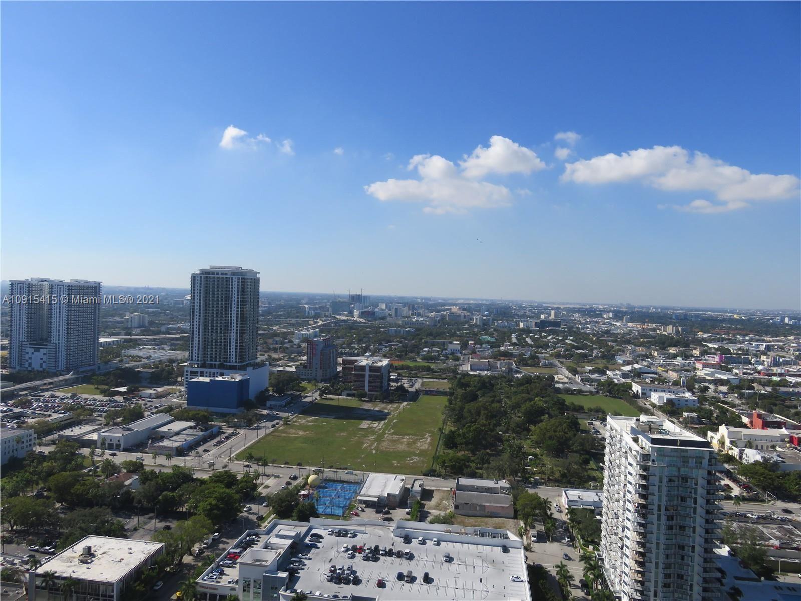 488 NE 18th St #3600, Miami, FL 33132 - #: A10915415