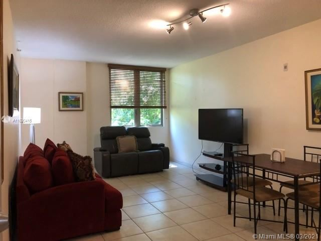 2630 SW 28th St #14, Miami, FL 33133 - #: A11020415