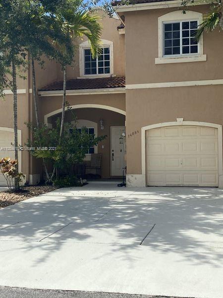 14884 SW 9th Ln, Miami, FL 33194 - #: A11084415