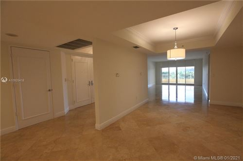 Photo of Key Biscayne, FL 33149 (MLS # A10925416)
