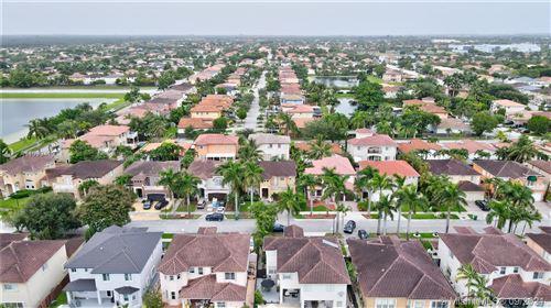 Photo of Miami, FL 33193 (MLS # A11099416)