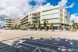 Photo of Listing MLS a10664417 in 2301 Wilton Dr Wilton Manors FL 33305