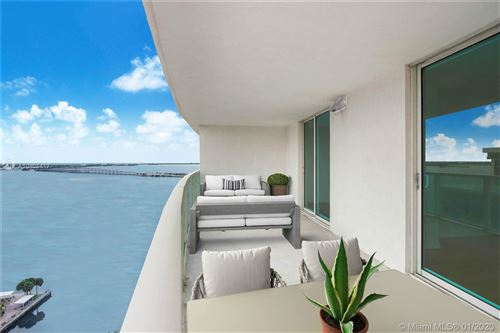 Photo of Listing MLS a10805417 in 2101 Brickell Ave #1903 Miami FL 33129