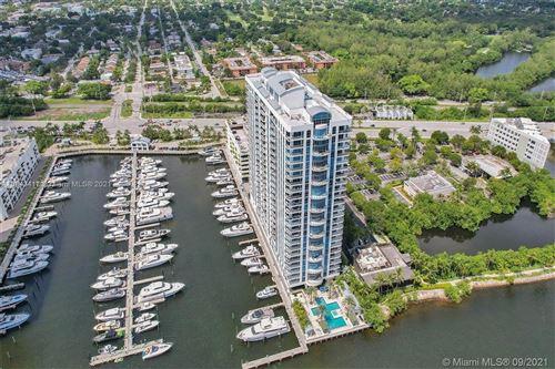 Photo of 17301 Biscayne Blvd #410, Aventura, FL 33160 (MLS # A10943417)