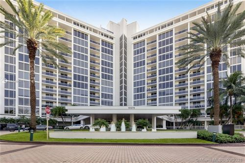 Photo of 10275 Collins Ave #623, Bal Harbour, FL 33154 (MLS # A11096417)