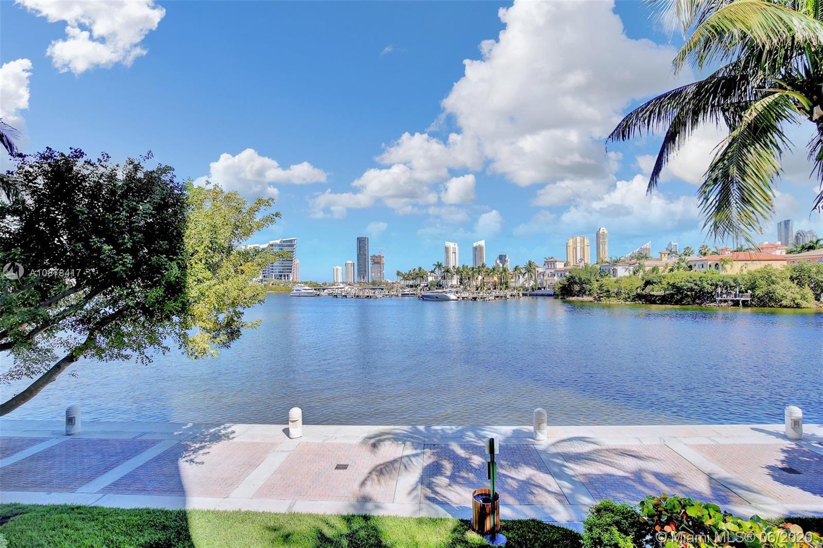 7000 Island Blvd #101, Aventura, FL 33160 - #: A10878417