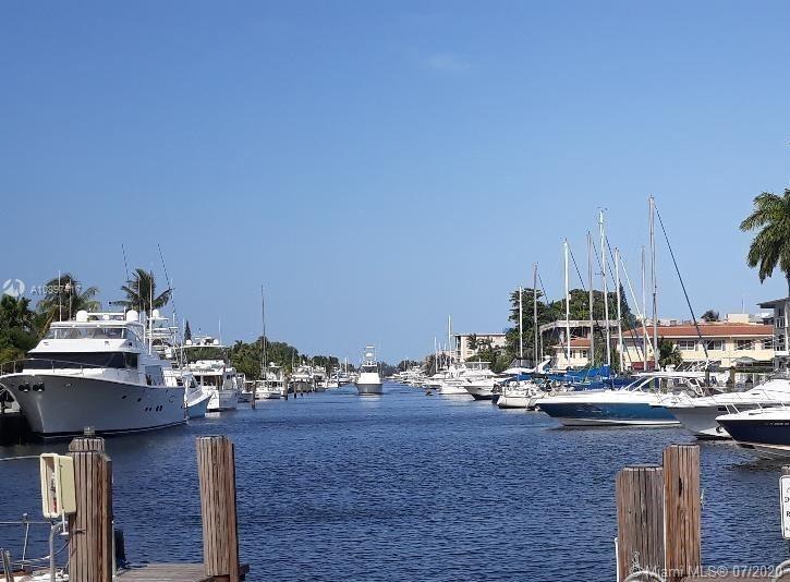 1410 Cordova Rd #26C, Fort Lauderdale, FL 33316 - #: A10897417