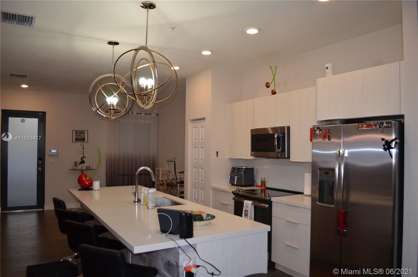 7855 NW 104th Ave #4, Doral, FL 33178 - #: A11053417