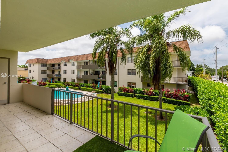 9020 NE 8 Ave #2A, Miami Shores, FL 33138 - #: A11070417