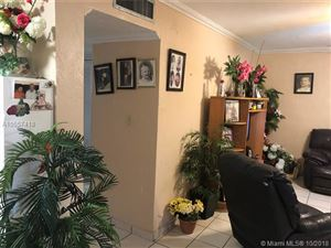 Photo of 4655 Palm Ave #232, Hialeah, FL 33012 (MLS # A10557418)