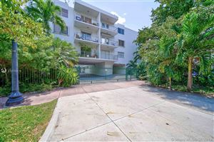Photo of 201 Jefferson Ave #4B, Miami Beach, FL 33139 (MLS # A10704418)