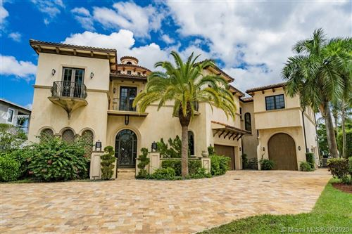 Photo of Listing MLS a10809418 in 17828 Scarsdale Way Boca Raton FL 33496