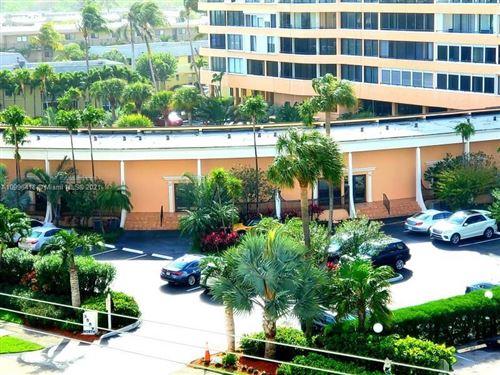 Photo of South Palm Beach, FL 33480 (MLS # A10996418)