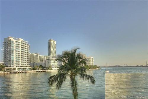 Photo of 20 ISLAND AV #209, Miami Beach, FL 33139 (MLS # A11009418)