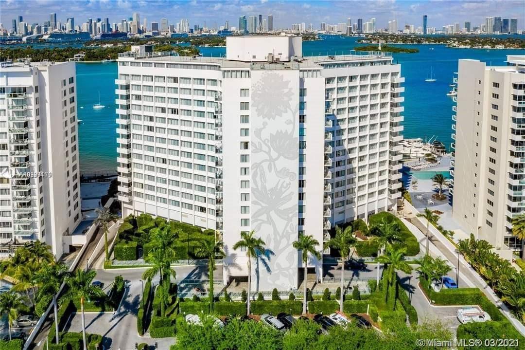 1100 west ave #327, Miami Beach, FL 33139 - #: A10999418