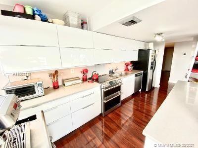Photo of 18011 Biscayne Blvd #705  1S, Aventura, FL 33160 (MLS # A11003418)