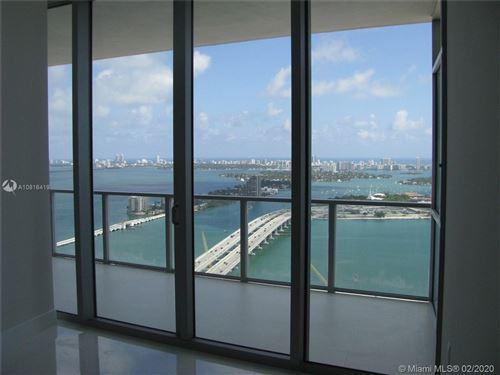 Photo of Miami, FL 33131 (MLS # A10816419)