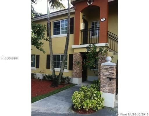 3398 NE 9th Dr #102, Homestead, FL 33033 - #: A10589419