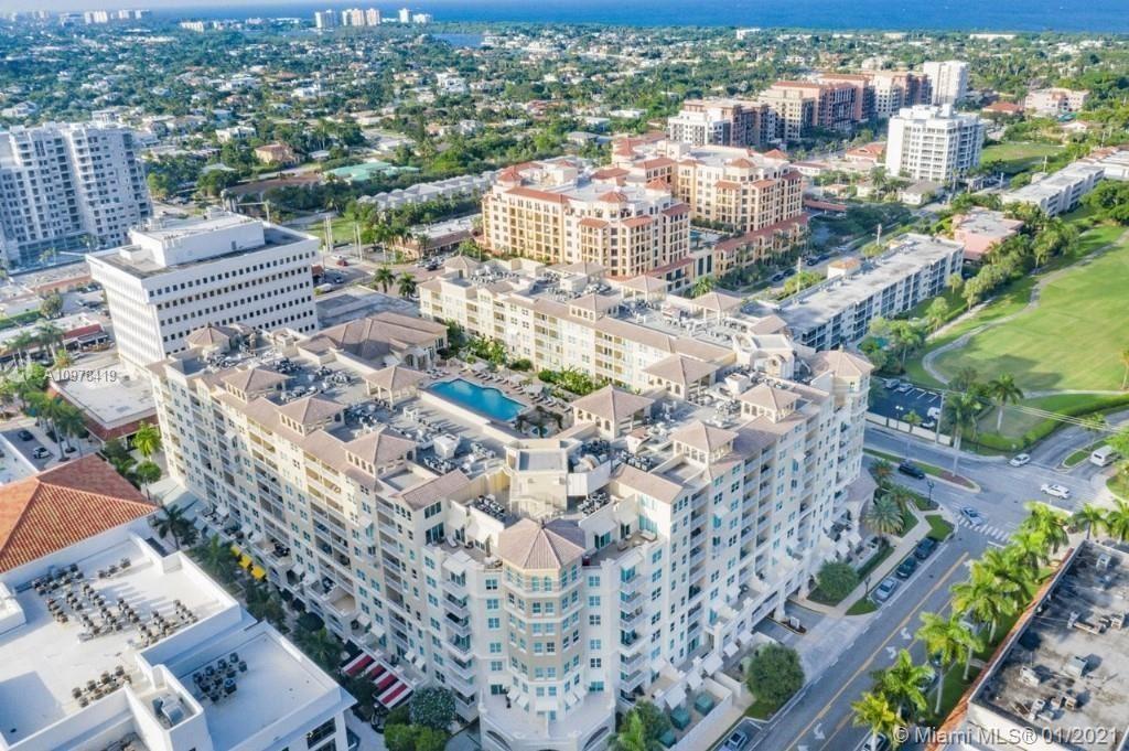 99 SE Mizner Blvd #PH 35, Boca Raton, FL 33432 - #: A10978419