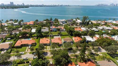 Photo of 1754 Biarritz Dr, Miami Beach, FL 33141 (MLS # A10724420)