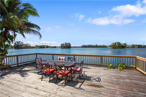Photo of Listing MLS a10820420 in 5220 SW 72nd Ave Miami FL 33155