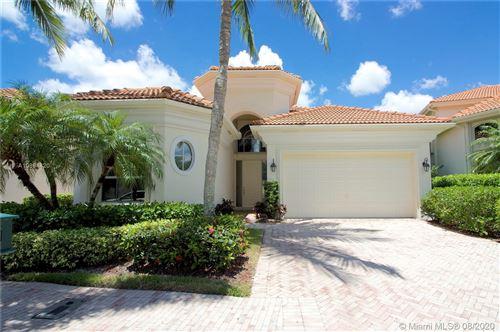 Foto de inmueble con direccion 8497 Legend Club Dr West Palm Beach FL 33412 con MLS A10894420