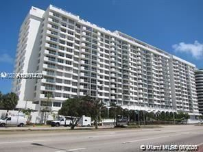Photo of 5601 Collins Ave #1406, Miami Beach, FL 33140 (MLS # A10931420)