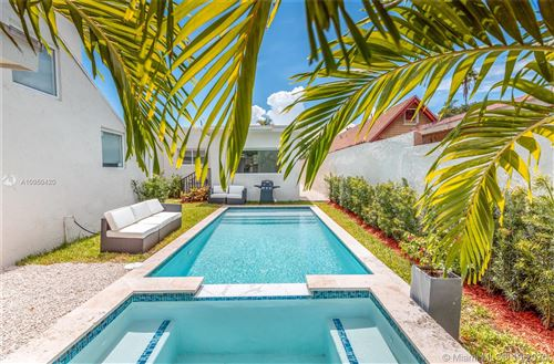 Photo of 35 SW 21st Rd, Miami, FL 33129 (MLS # A10950420)