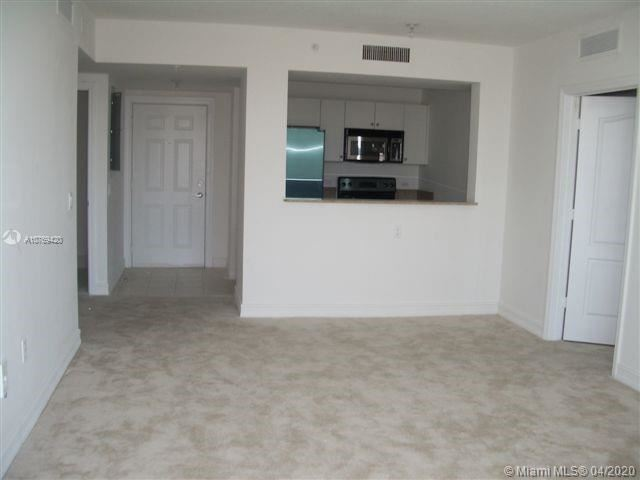 117 NW 42nd Ave #1504, Miami, FL 33126 - #: A10769420