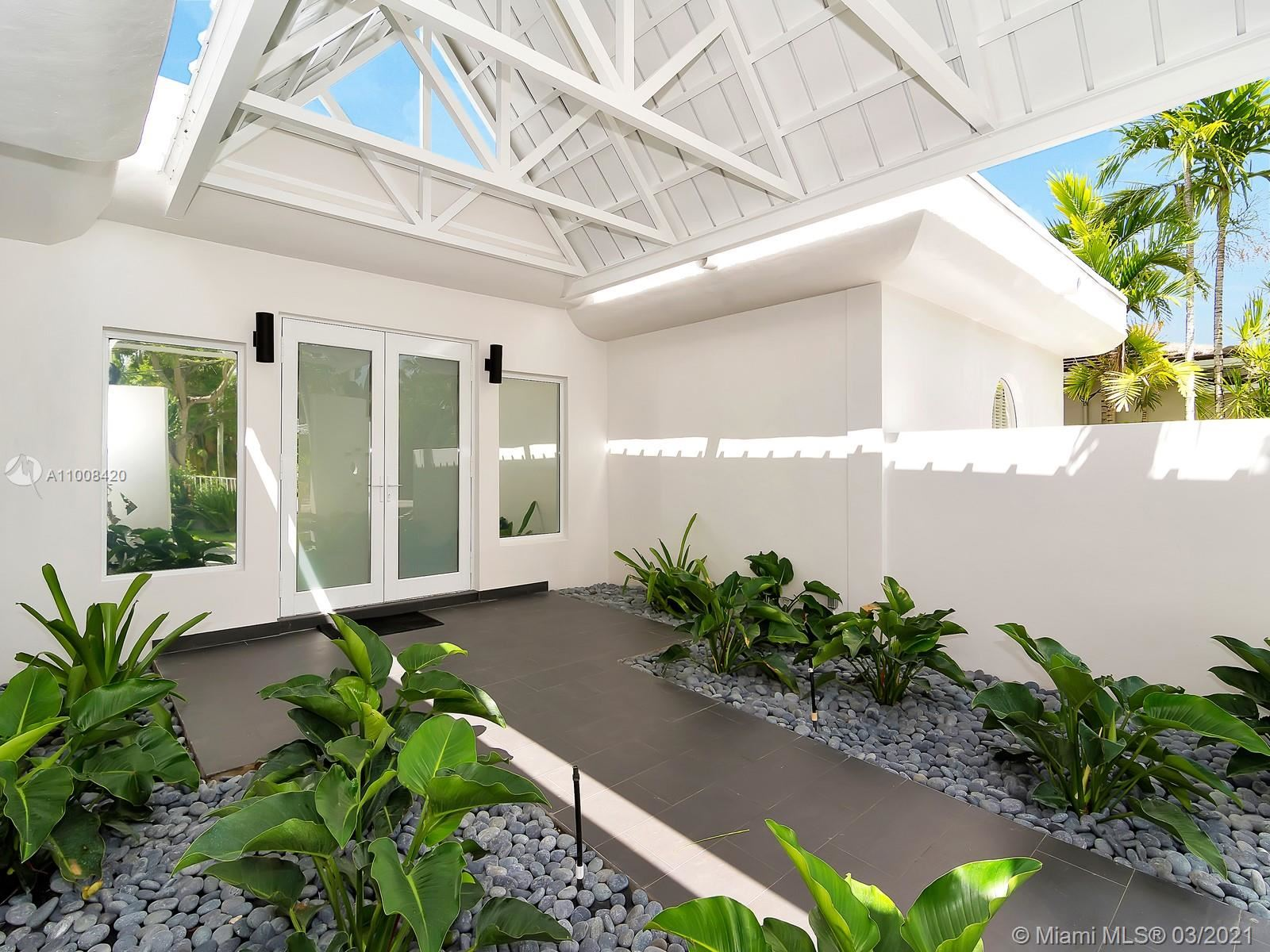 1765 Daytonia Rd, Miami Beach, FL 33141 - #: A11008420