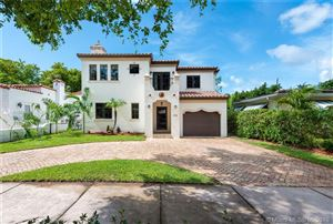 Photo of 806 Milan Ave, Coral Gables, FL 33134 (MLS # A10684421)
